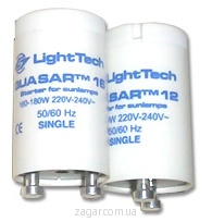 Стартер New Technology 80-225W